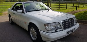 77,000Miles immaculate,Leather Service History CHOICE OF 4,