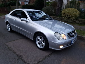 2004 Outstanding Example Just 47400 Miles From New  SOLD