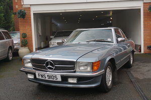 1978 EXCELLENT CONDITION, DRIVES BEAUTIFULLY, MAINTAINED AND WELL For Sale