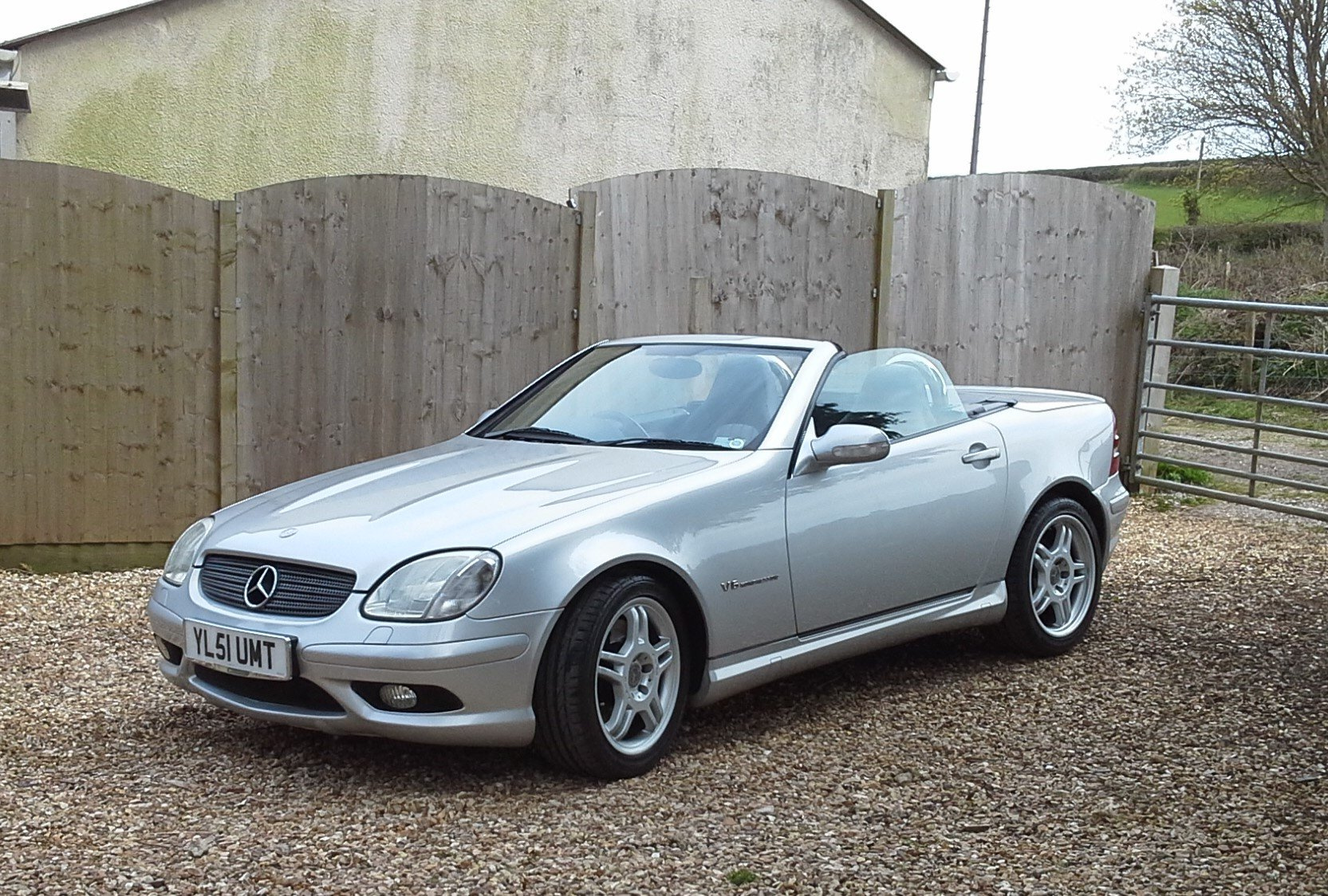 2002 Very rare For Sale (picture 6 of 6)