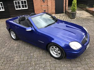 2000 stunning future classic rare manual car fun  drive long mot