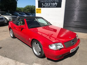 1990 Any classic cars - cash waiting