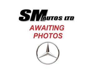 2010 MERCEDES E350 CDI AMG BLUEEFFICIENCY ESTATE 7 SEAT AUTO