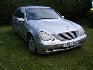 Mercedes CDI Elegance sea auto Best offer