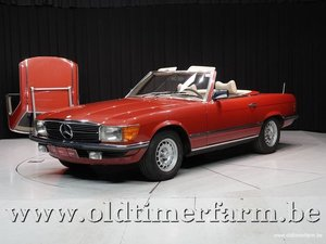 Picture of 1976 Mercedes-Benz 280SL Automatic '76 For Sale