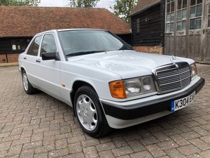 1992 RARE LOW MILEAGE BARONS CLASSIC CAR AUCTION JULY 14 2020  For Sale