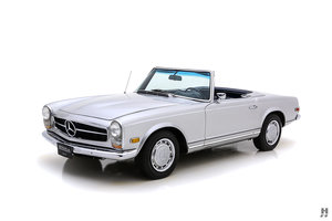 Picture of 1968 Mercedes-Benz 280SL Roadster For Sale