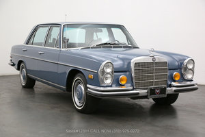 Picture of 1972 Mercedes-Benz 280SEL 4.5