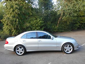 2002 Absolutely stunning rust-free showroom condition. For Sale