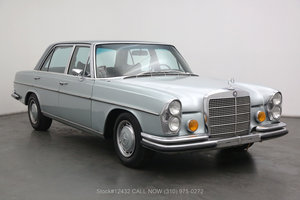 Picture of 1971 Mercedes-Benz 300SEL 6.3
