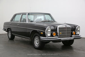 Picture of 1970 Mercedes-Benz 300SEL 6.3