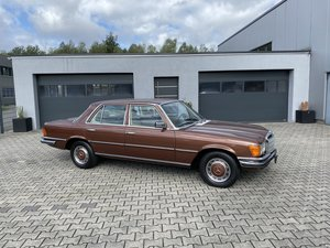 Picture of 1979 Mercedes Benz 450 SE For Sale