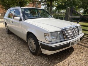 1991 STUNNING LOOKING 90 For Sale