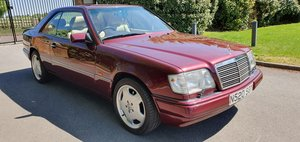 56,000Miles immaculate,Leather Service History CHOICE OF 4,