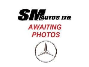 Picture of 2008 MERCEDES BENZ C350 SPORT AMG AVANTGARDE SALOON