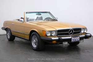 Picture of 1975 Mercedes-Benz 450SL For Sale