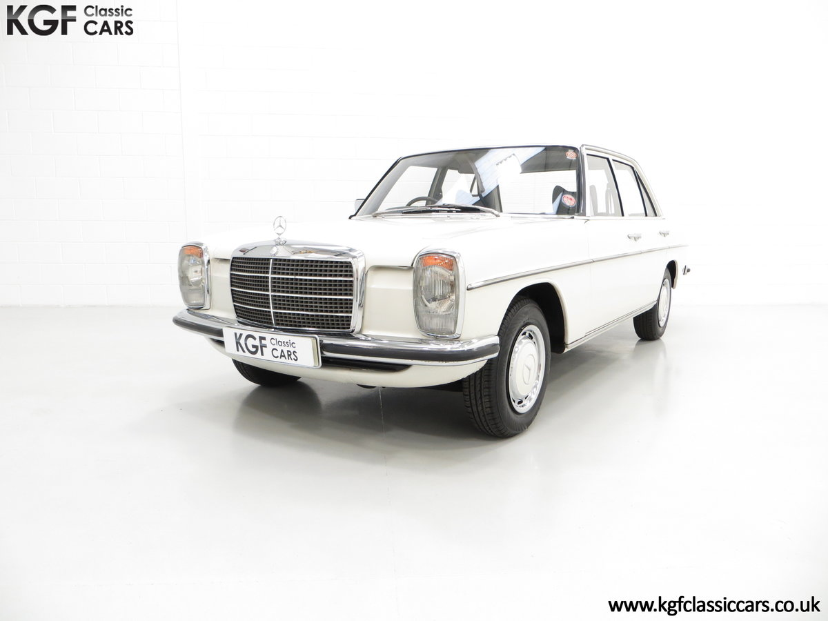 1960 Thinking of selling your Mercedes Wanted (picture 2 of 7)