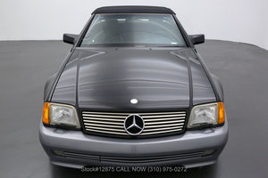 Picture of 1994 Mercedes-Benz SL600 For Sale