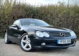 Mercedes SL350 Convertible 3.7 Auto Pan Roof FREE DELIVERY