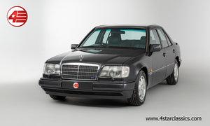 Picture of 1995 Mercedes W124 E280 Sportline /// 80k Miles For Sale