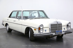 Picture of 1970 Mercedes-Benz 300SEL 6.3 For Sale