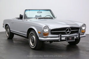 Picture of 1969 Mercedes-Benz 280SL For Sale
