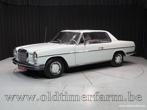 Picture of 1970 Mercedes-Benz 250 CE '70 For Sale