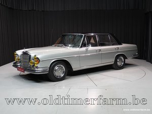 Picture of 1968 Mercedes-Benz 280 SE '68 For Sale