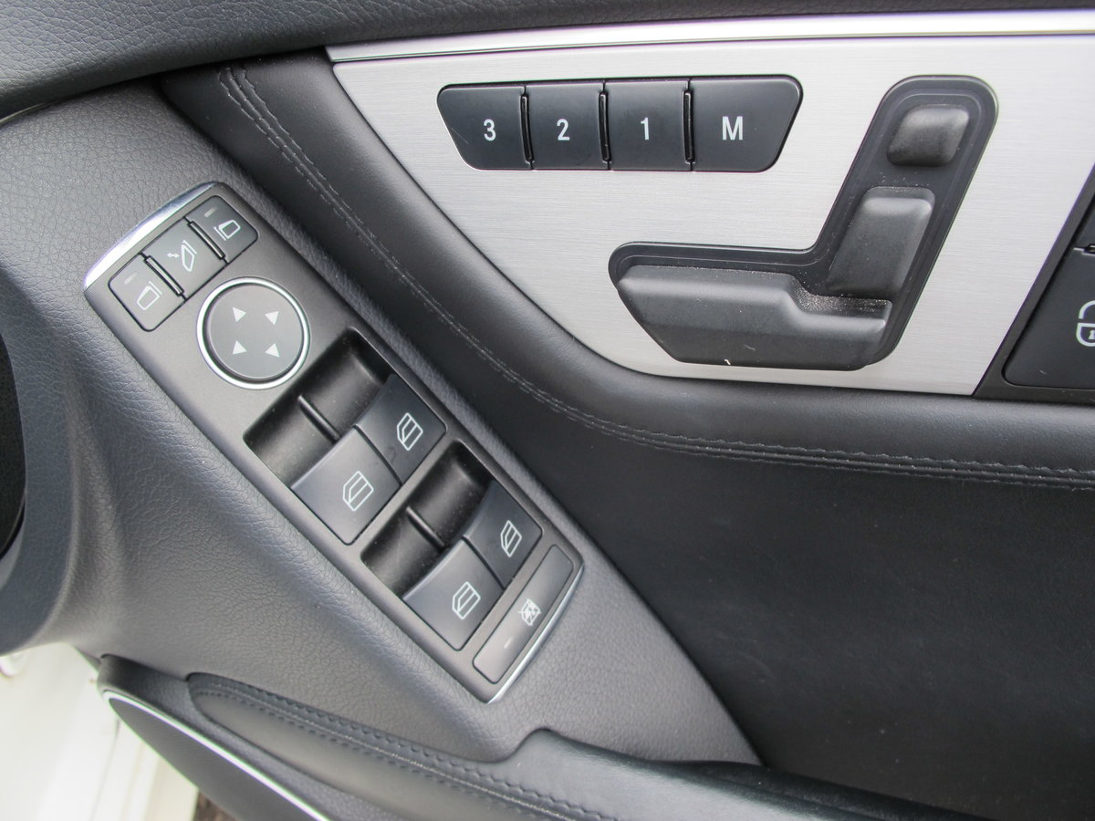 2012 Mercedes C63 AMG Saloon For Sale (picture 12 of 12)