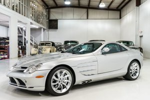 Picture of 2006 Mercedes-Benz SLR McLaren For Sale