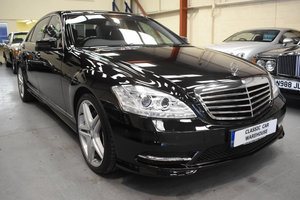 Picture of 2013 AMG Sport with 11,000 miles only For Sale