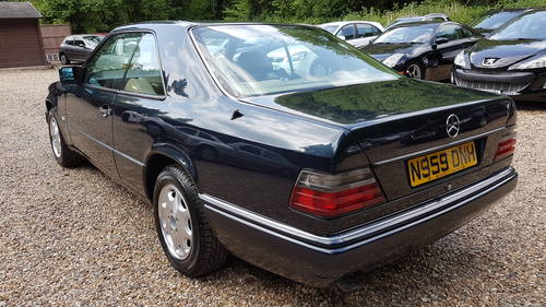 1996 Full Leather Air Con E 79000miles SOLD SIMILAR WANTED For Sale (picture 2 of 6)