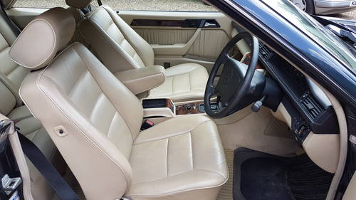 1996 Full Leather Air Con E 79000miles SOLD SIMILAR WANTED For Sale (picture 3 of 6)