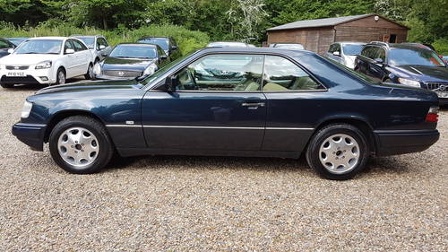 1996 Full Leather Air Con E 79000miles SOLD SIMILAR WANTED For Sale (picture 6 of 6)