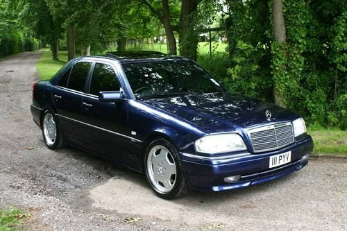 1997 Mercedes benz c36 amg SOLD   Car And Clic on 1997 mercedes 560sl, 1997 mercedes c320, 1997 mercedes s600, 1997 mercedes e320, 1997 mercedes cl500, 1997 mercedes s420, 1997 mercedes 500sel, 1997 mercedes 300e, 1997 mercedes c300, 1997 mercedes s500, 1997 mercedes e420, 1997 mercedes e300d, 1997 mercedes c230, 1997 mercedes c240, 1997 mercedes 300sl, 1997 mercedes sl600, 1997 mercedes ml320, 1997 mercedes 560sel, 1997 mercedes sl320, 1997 mercedes e430,