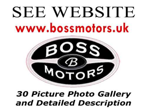 2007 Mercedes SL 350 3.5 Convertible Sport Coupe Black For Sale (picture 2 of 4)