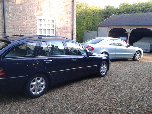 2003 Mercedes–Benz Set 4 Alloy Wheels & Tyres Refurbished 15 Inch SOLD (picture 6 of 6)