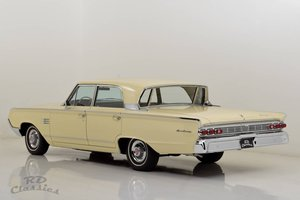 1964 Mercury Monterey Breezeway Window For Sale