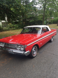 Mercury COMET For Sale | Car and Classic