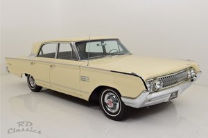 Picture of 1964 Mercury Monterey