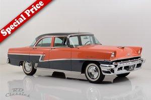 Picture of 1956 Mercury Monterey