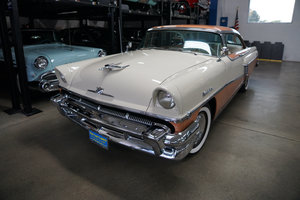 Picture of 1956 Mercury Montclair 312 V8 2 Door Hardtop