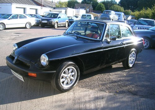 1978 * UK WIDE DELIVERY AVAILABLE * CALL ON 01405 860021 * SOLD (picture 2 of 6)