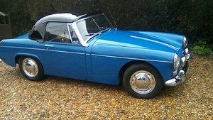 1964 MG Midget For Sale