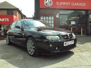 2007(57) MGZT 4.6 260 V8 SE 4dr For Sale