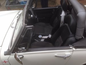 MG MIDGET 1973 For Sale
