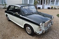 1967 1100 - Barons Sandown Pk Tuesday 30th April 2019 For Sale by Auction