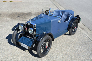 1930 MG M-type For Sale