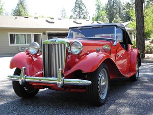 1951 30 years in the family! For Sale