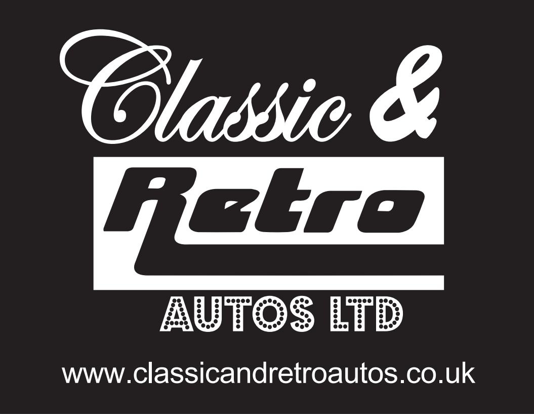 We buy any classic and retro car. Wanted (picture 2 of 6)